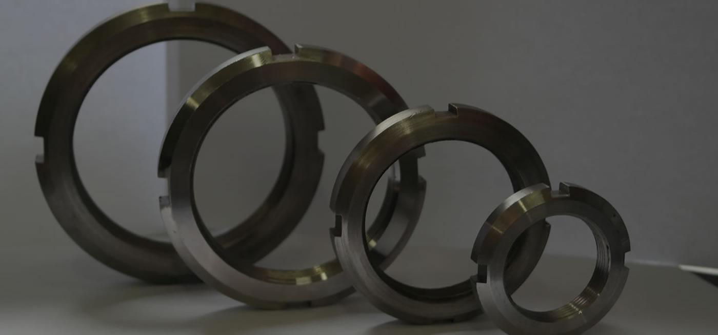 Gecar Indústria Metalúrgica